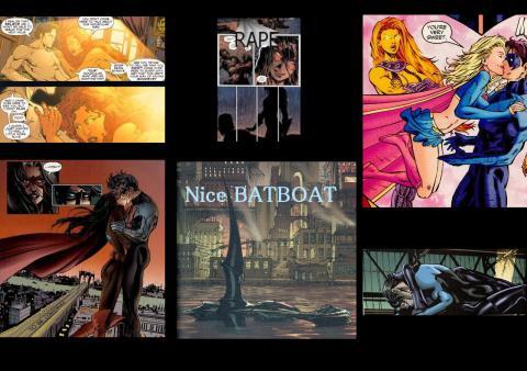 Nice+BATBOAT_convert_.jpg