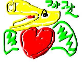snap_monhan2009_20098094854.jpg