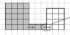 要素分割のイメージ
