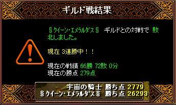 GV21.03.12 §クイーン・エメラルダス§.JPG