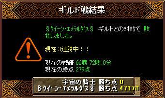 GV21.04.23 §クイーン・エメラルダス§