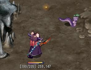 20041120040410.jpg