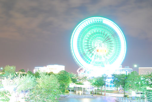 yokohama-night1.jpg