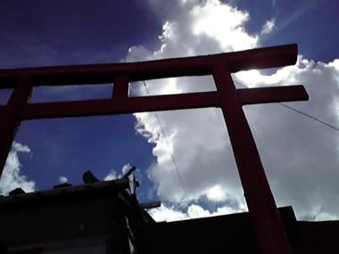 20080815Fuji.jpg