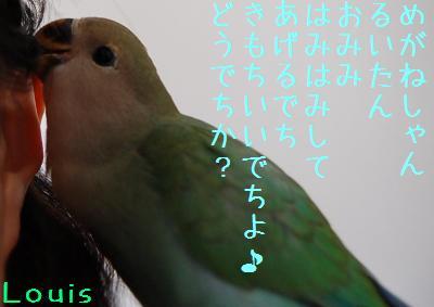 hamihamiouji_convert_20090515105938.jpg