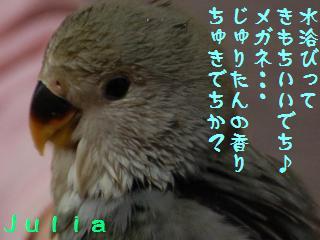 mizuabi_convert_20090507113900.jpg