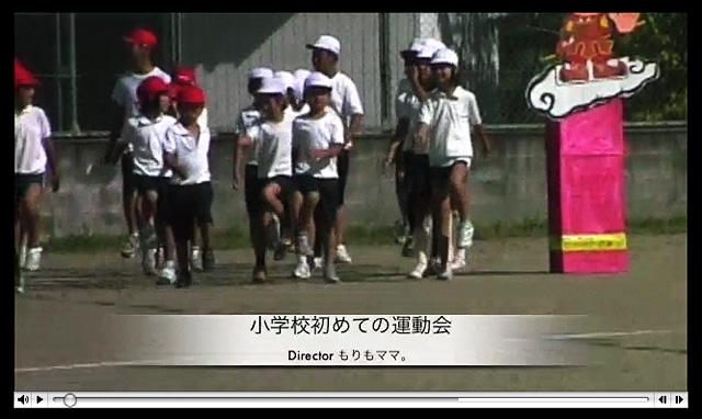 iMovie'08