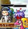 Maple0002 (3)