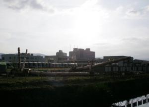 09suwa御柱
