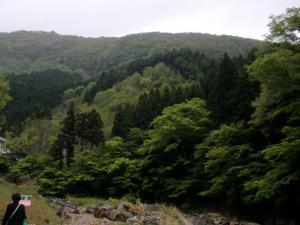 jigoku-09.jpg