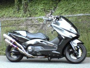 T-MAX 1