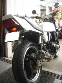 ZRX4003