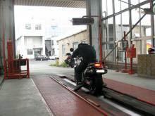 M900 車検-07