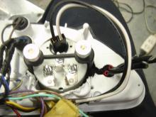 T-MAX電圧計8