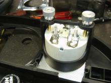 T-MAX電圧計7