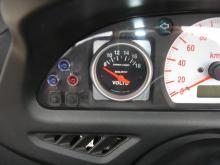 T-MAX電圧計10