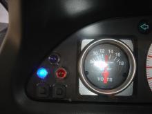 T-MAX電圧計11