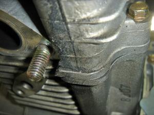 クレーム 修理5