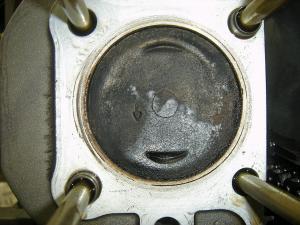 クレーム 修理7