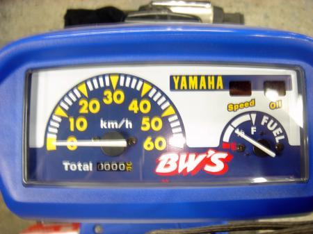 BW's509