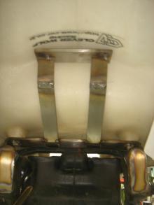 CB400SF 46