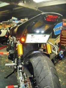 CB400SF完成-03