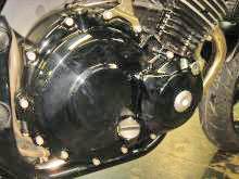 CB400SF完成-05