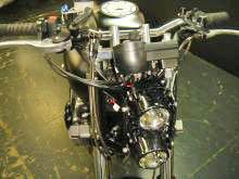 CB400SF完成-11