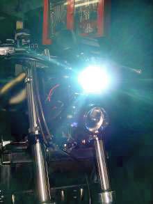 CB400SF完成-07