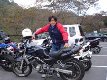 DSC00916_convert_20091023143946.jpg