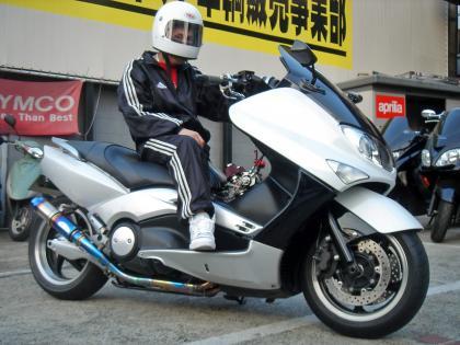 T-MAX5.jpg