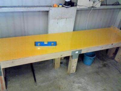 NEC_0016_convert_20091008084942.jpg