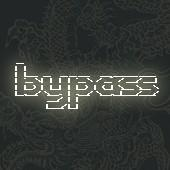 bypass label