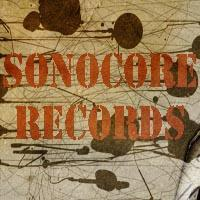 Sonocore Records