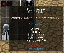 060104_3.jpg