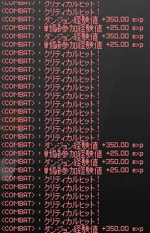 060207_3.jpg