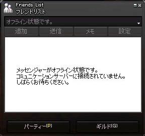 060315_1.jpg