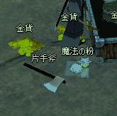 060322_8.jpg
