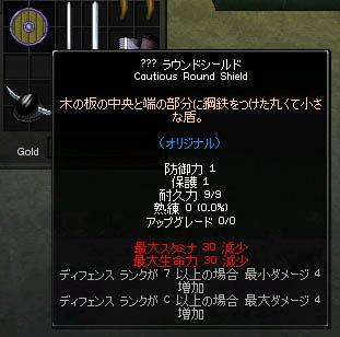 060323_14.jpg
