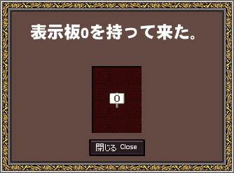060402_2.jpg