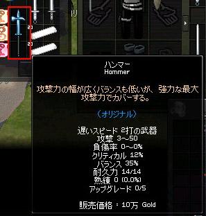 060418_2.jpg