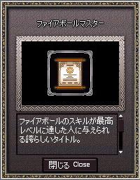 060514_2.jpg
