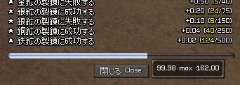 99.98