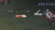 20051130_7.jpg