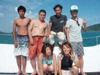 shugo_20080818205009.jpg