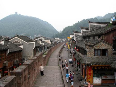 fenghuang04.jpg