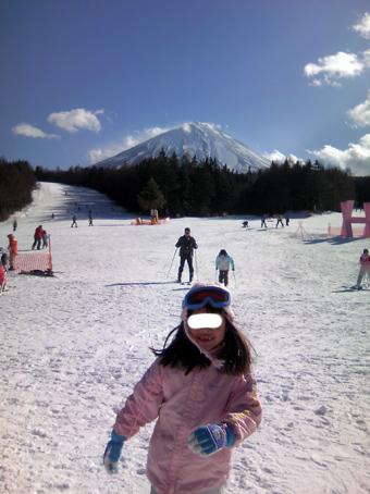 ski0106.jpg