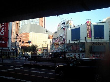 tokyo2008-2