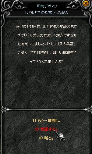400kue04.jpg
