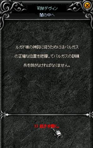 400kue10.jpg